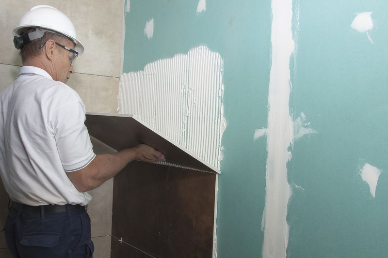 Impermeabilizantes para fachadas y paredes exteriores for Diseno de paredes interiores